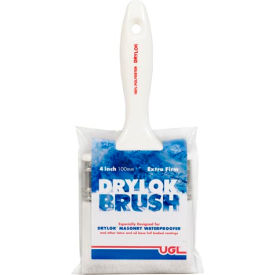 drylok® brush 4 inch DRYLOK® Brush 4 Inch