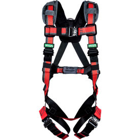 10155575 Evotech; Lite Harness, Quick Connect, XL, 10155575