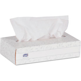 tork advanced extra soft, 2-ply facial tissue, white, 100/box, 30/case - tf6810 Tork Advanced Extra Soft, 2-Ply Facial Tissue, White, 100/Box, 30/Case - TF6810