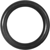ZUSAH1.5X2 Buna-N O-Ring-1.5mm Wide 2mm ID - Pack of 100