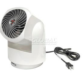 CR1-0096-75 Vornado; Flippi V10 Personal Circulator CR1-0096-75