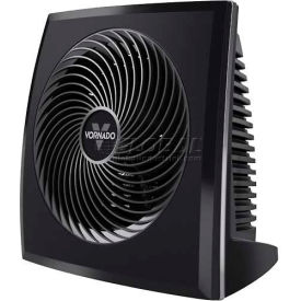PVH Vornado Panel Vortex Heater PVH Black 750/1500W