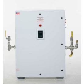 stiebel eltron® ce series three phase general purpose tankless water heater Stiebel Eltron® CE Series Three Phase General Purpose Tankless Water Heater