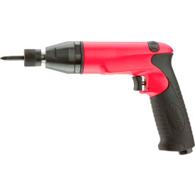 "sioux tools 1.0 hp pistol grip high torque positive clutch 2000 rpm screwdriver & 1/4"" quick change Sioux Tools 1.0 HP Pistol Grip High Torque Positive Clutch 2000 RPM Screwdriver & 1/4"" Quick Change"