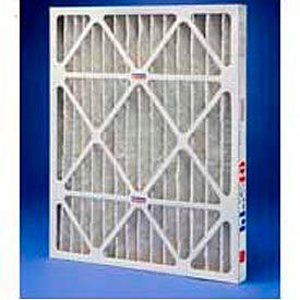 "5267302010 Purolator; 5267302010 Hi-E; 40 Pleated Filter 20""W x 20""H x 1""D"