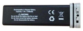 Replacement Battery for REED R2100 Thermal Camera R2100, Hand Tools, Testers, Meters, Thermal Imaging, Thermal Imaging Camera, Replacement Battery