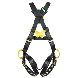 MSA Workman® Arc Flash Harness