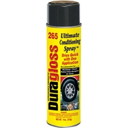 DuraGloss? Ultimate Detail Spray