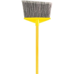 637500GYRM Rubbermaid® Angle Broom