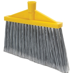 6613YLTCP Trust® Angle Brooms