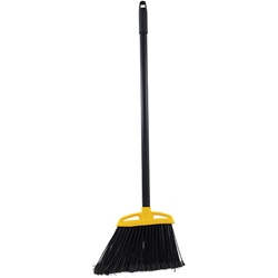 6621BKTCP Trust® Angle Brooms