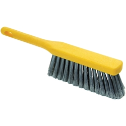 6704YLTCP Trust® Counter Brushes