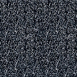 Crown Matting Comfort King™ Anti-Fatigue 440 Mat, 3 x 5, Black