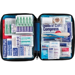 200-Piece Large All-Purpose First Aid Kit