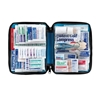 299-Piece Large All-Purpose First Aid Kit