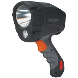 Energizer® Hard Case Professional® LED Spotlight