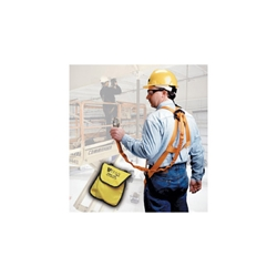 Miller® Titan™ Aerial Lift Fall Protection Kit