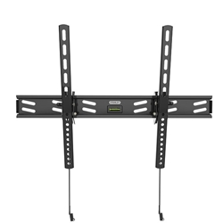 Stanley® DIY Basics TV Tilt Mount, Large
