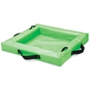Duck Pond - 2 x 3 DKP2X3, Spilltech, Absorbents, Sorbents, Industrial Safety, Spills, Cleanup, Spill Cleanup, Pool, Duck Pond